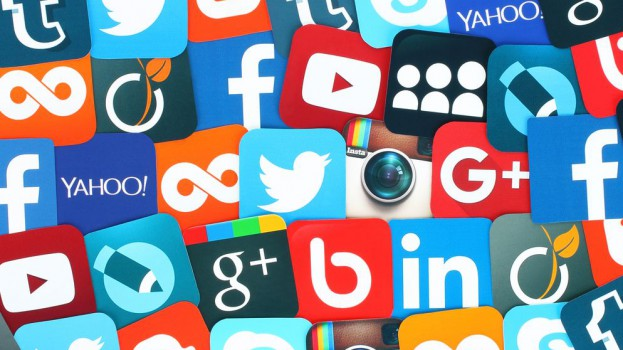 socialMediaShutterstock