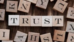 trustShutterstock