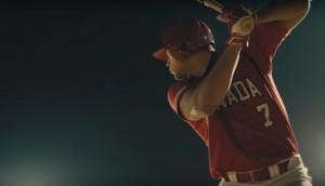 Baseball Canada 2