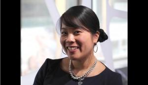 Sarah Nguyen Cropped