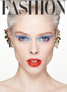 fashionCocoRocha2
