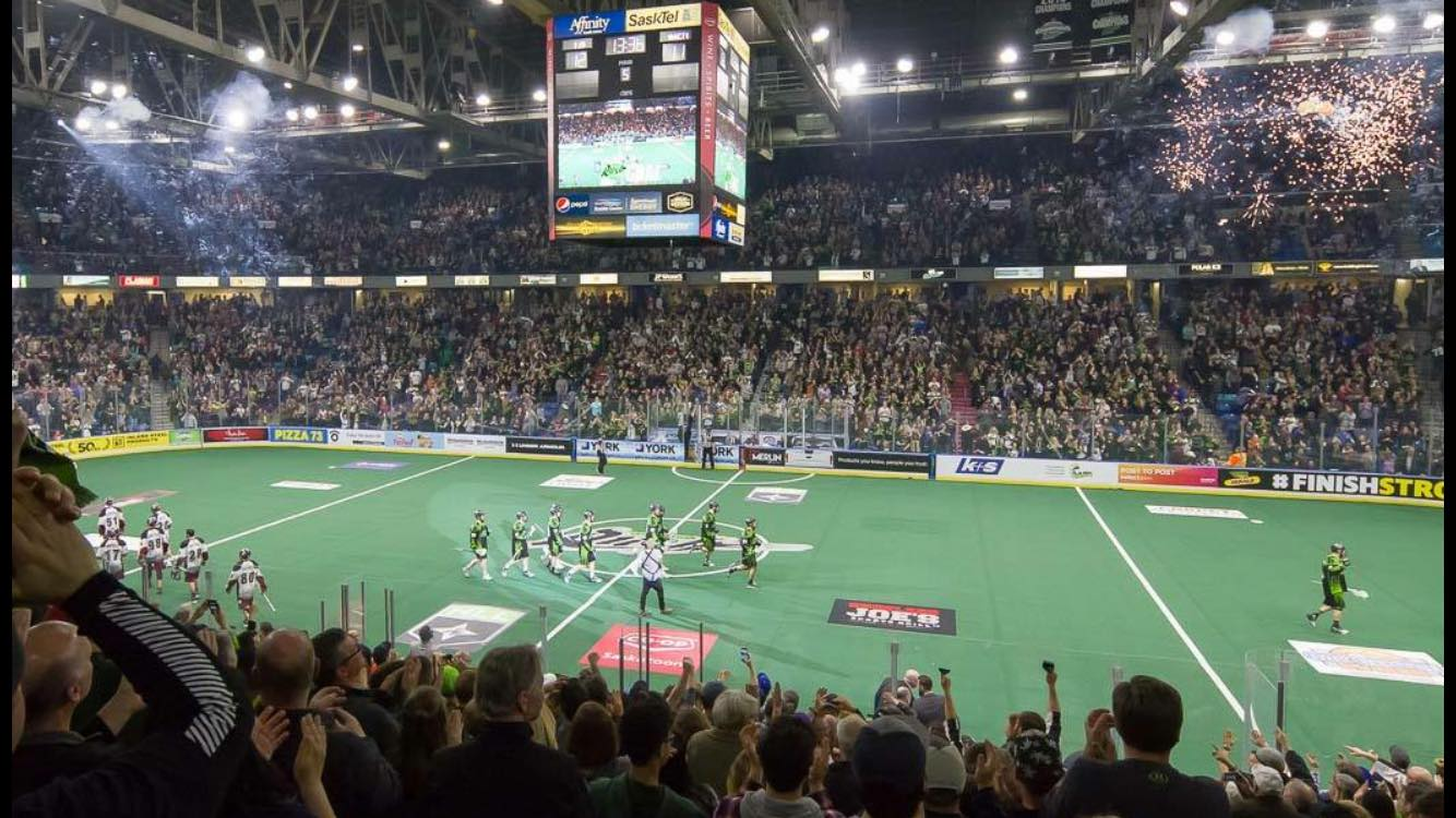national lacrosse league bypasses broadcast with twitter