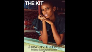 the kit cropped