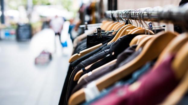 clothesStockSnap