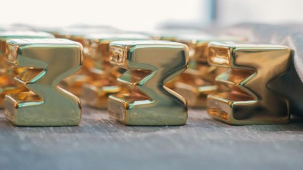 M-trophies-623x350