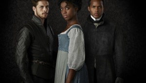 stillstarcrossed_y1_gal_143457_3shotr3-623x350