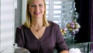 Anna Olson