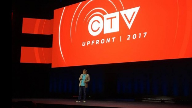 Copied from Playback - Bell Media Upfront