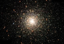 Space-pic-
