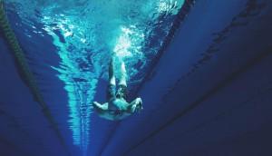 swimmingUnsplash