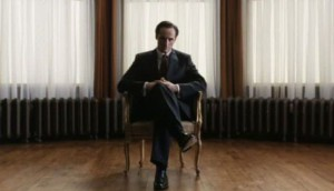 32-short-films-about-glenn-gould