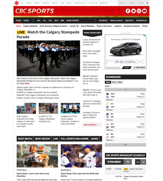 CBCSports-Ad