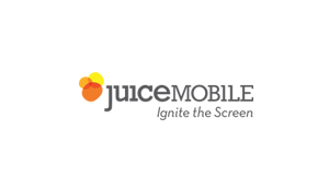 juicemobile