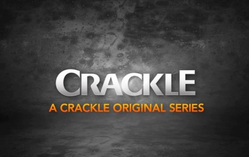 Crackle cropped