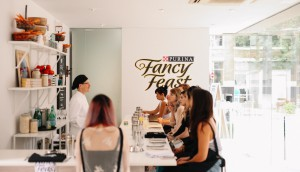 Fancy Feast Popup-80