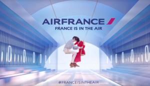 airFranceTV