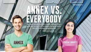 Annex-large