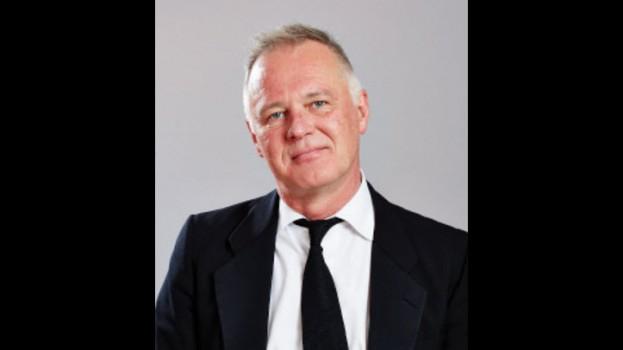 Douglas Kelly