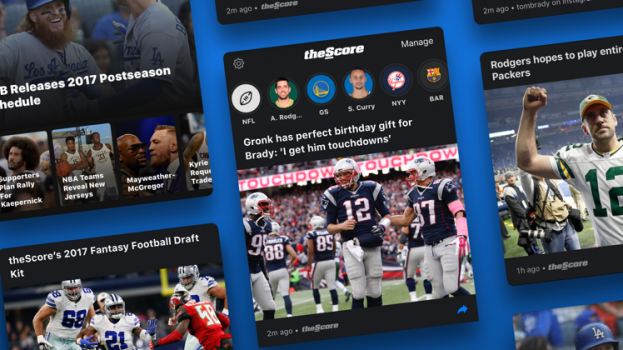 theScore-app-redesign-press-release-image