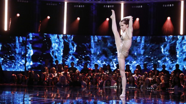 World of Dance - Season 1