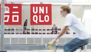 UNIQLO_Still01-803x0-c-default