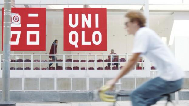 UNIQLO_Still01-803x0-c-default