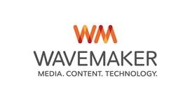 wavemakerGroupM