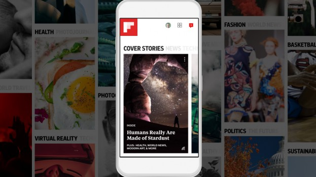 New_Flipboard_with_Smart-Magazines_for_every_passion