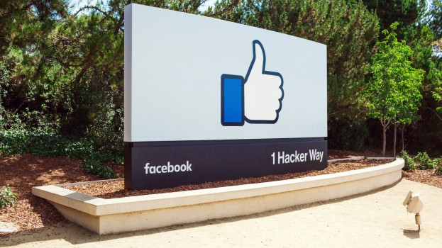 Facebook matchmaker