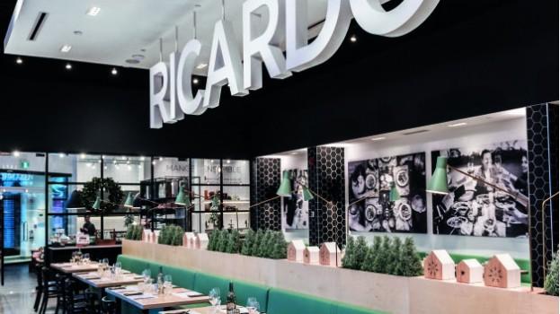 Ricardo Restaurant