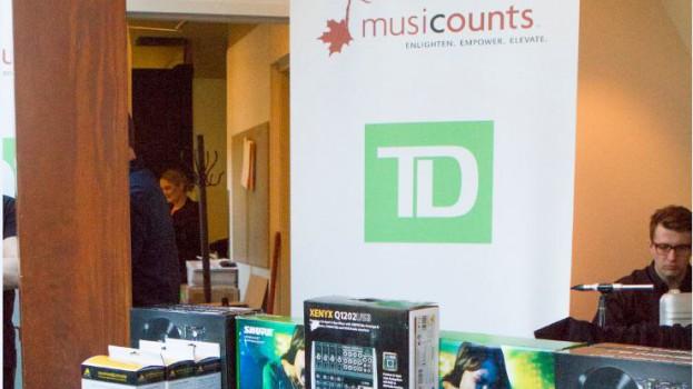 TD MusiCounts2