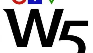 W5 B&W copy
