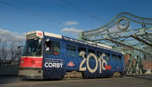 Corby Spirit and Wine Communications-This New Year-s Eve- Don-t