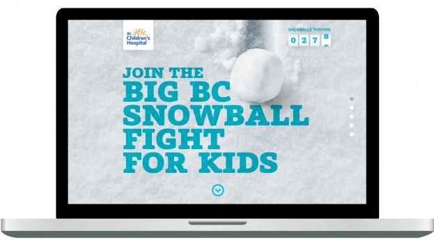 Will-BCCH-Snowball2017-LandingPage