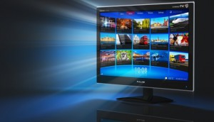 Internet TV Shutterstock