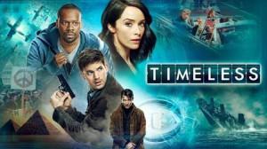 TimelessGlobal