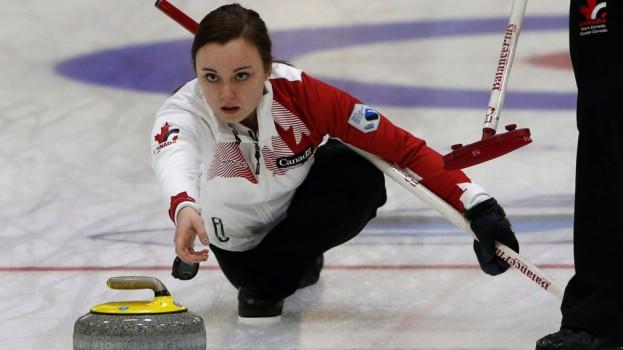 kelsey-rocque-team-canada