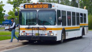 PATTISONOutdoor_CapeBreton_Transit_Bus_and_Shelter_Contract_FEB18
