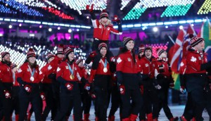 canada-closing-ceremony