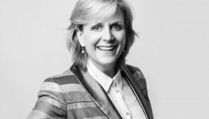 Andrea-Shaw-Profile