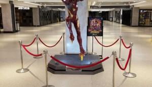 Iron Man 1 (1)