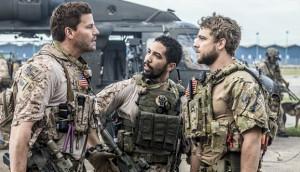 SEAL-Team-622x414