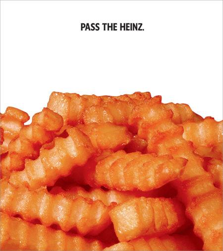 Heinz_Fries_final-450x506 (1)