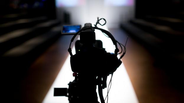 cameras-623x350