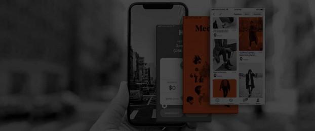 mobile-design-trends orange