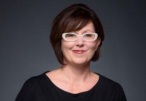 AnnetteWarring