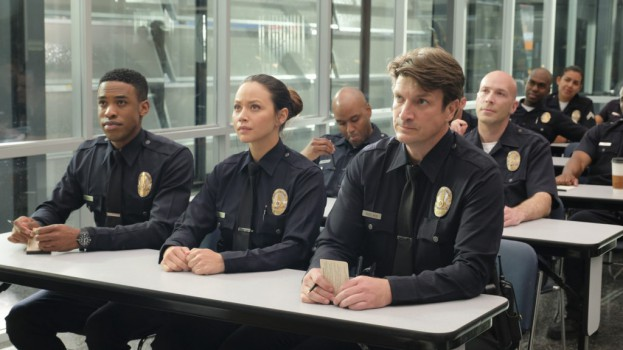 Ctv Finalizes Fall Premiere Dates Media In Canada