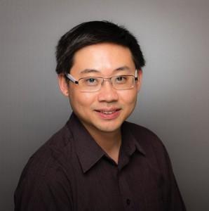 Ricky Lui
