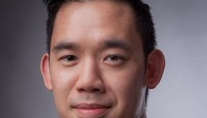 Matt Chong