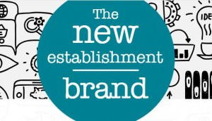 New Establishment Brand